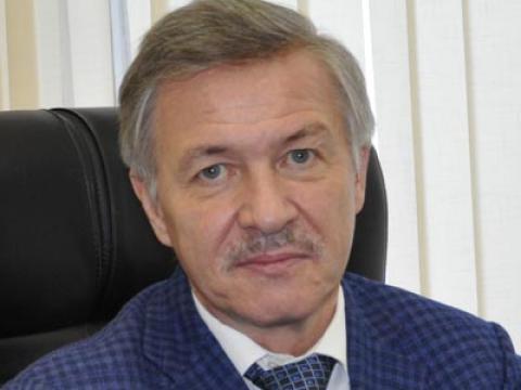 Леонид Ухлинов: Без привлечения первых лиц компаний защитить бизнес будет всё сложнее