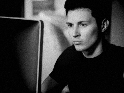 Телефон Павла Дурова оказался в списке целей клиентов NSO Group