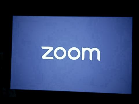 Zoom пообещал внедрить сквозное шифрование для Zoom Phone