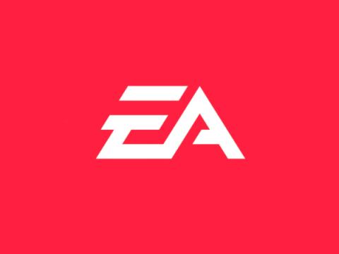 EA месяцами игнорировала уязвимые домены, послужившие причиной взлома