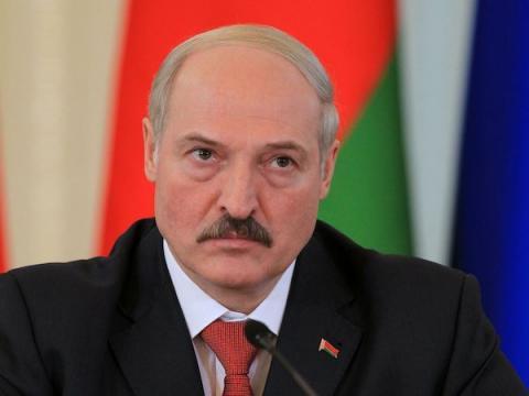 В Белоруссии создают свой аналог ФинЦЕРТа — FinCERTby