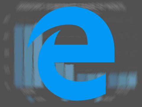 Опубликован PoC-код для уязвимости выполнения кода в Microsoft Edge