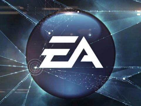 Киберзлодеи взломали EA и выкрали 750 ГБ, включая исходный код игр