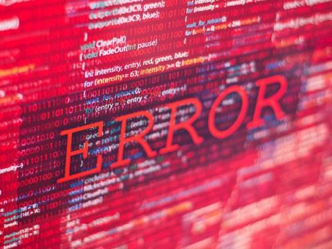 В Malware Protection Engine обнаружена новая уязвимость
