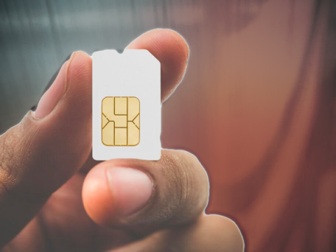 Мошенники получают дубликаты сим-карт предпринимателей и крадут их деньги