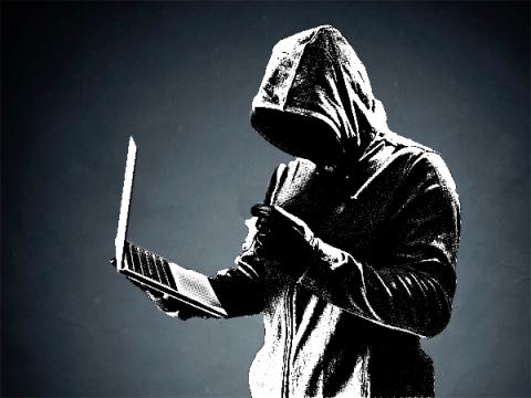 ESET: Каждый пятый россиянин хотел бы стать хакером