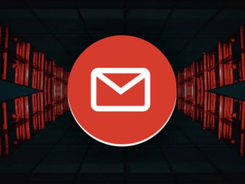 Аудит кода выявил 21 уязвимость в почтовом сервере Exim