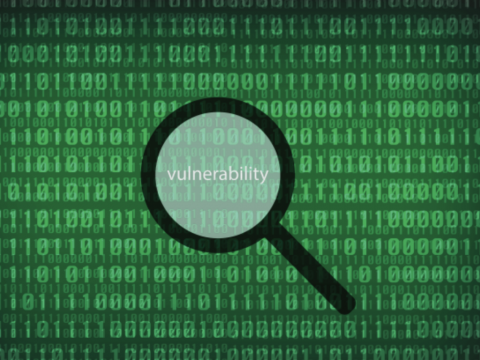 В Сеть выложили эксплойт для червеобразной HTTP-уязвимости в Windows