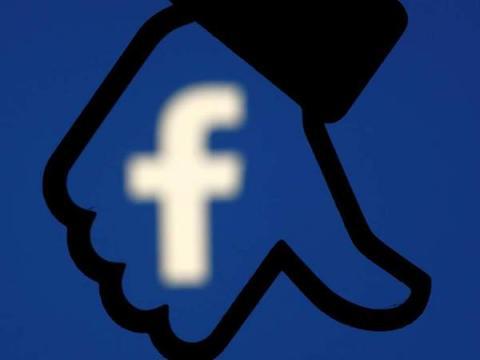 В Facebook заявили, что сторонние приложения не были скомпрометированы