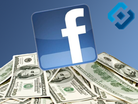 Таганский суд взыскал с Facebook 26 миллионов за неудаление контента