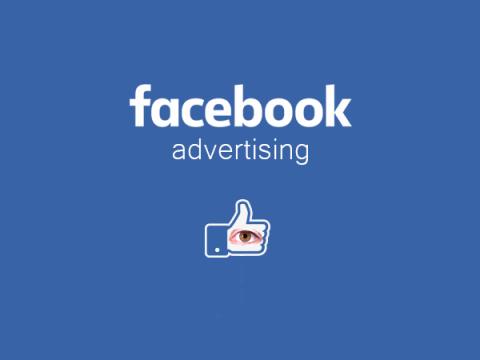 Эксперты показали, как реклама на Facebook может различать пользователей
