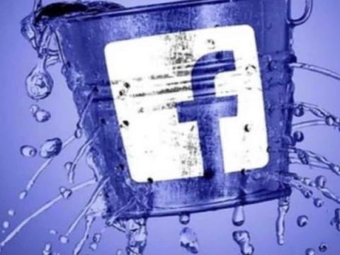 Эксперт нашёл инструмент, массово собирающий данные о Facebook-аккаунтах