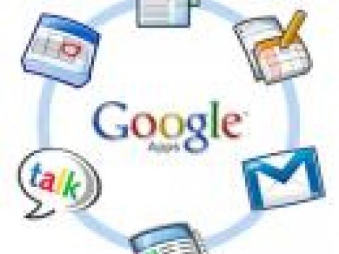 Усиление аутентификации Google Apps при помощи Swivel PINpad
