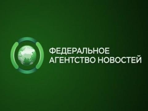 ФАН подало на Facebook иск из-за блокировки аккаунтов издания