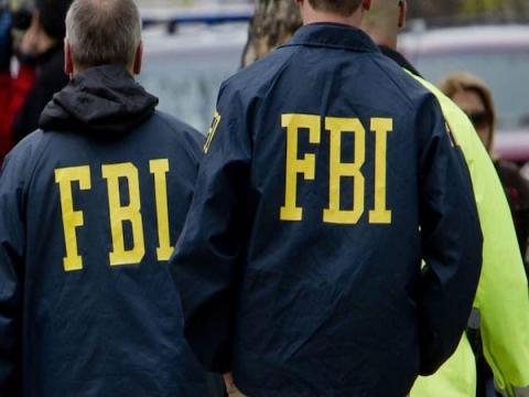 Глава ФБР: Иранские и китайские хакеры крадут инновации и идеи США