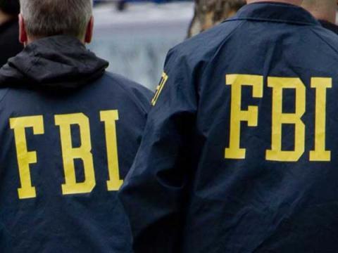 ФБР убеждает компании США отказаться от продуктов ЛК