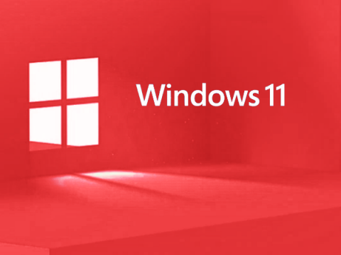 FIN7 атакует ритейлеров зловредными .doc, якобы созданными на Windows 11