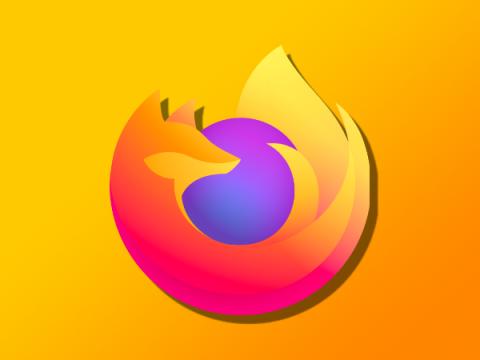 Вышел Firefox 91 с усовершенствованным механизмом удаления cookies