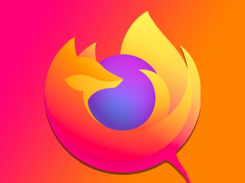 Firefox теперь отправляет Mozilla поисковые запросы и геолокацию