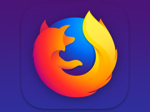 Mozilla тестирует изоляцию сайтов в Firefox для защиты от Spectre