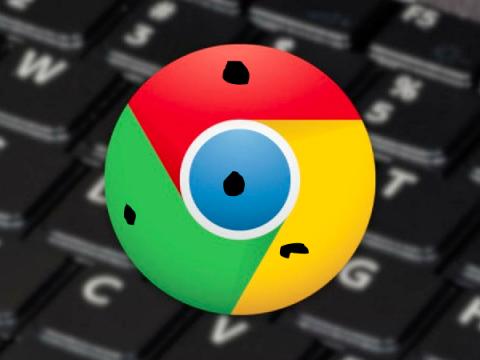 На этот раз не 0-day: Google устранила четыре опасные дыры в Chrome