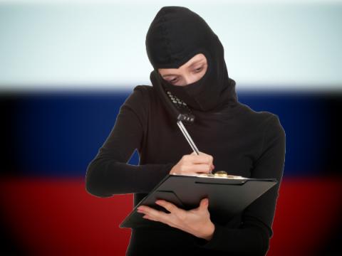 Мошенники теперь пугают россиян уголовкой за звонок в банк