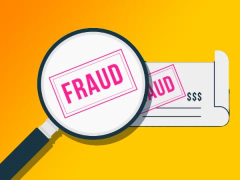Group-IB: три четверти ИТ-преступлений совершают мошенники