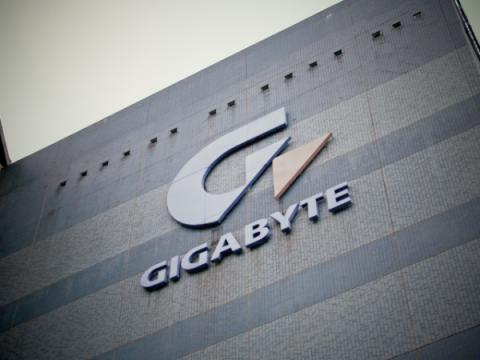 Операторы шифровальщика угрожают опубликовать похищенные у Gigabyte данные