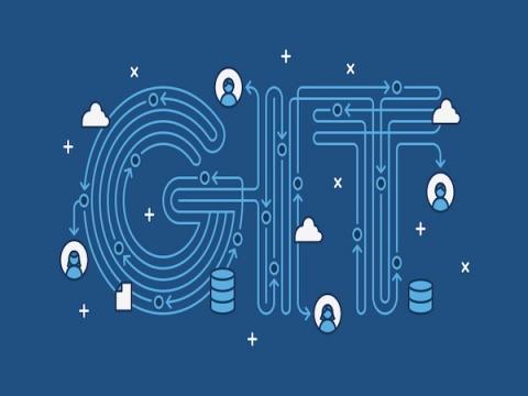 В Git исправили уязвимость удаленного выполнения кода