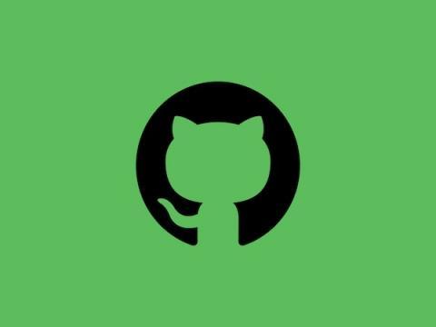 Функция уведомлений о брешах от GitHub теперь поддерживает Java и .NET