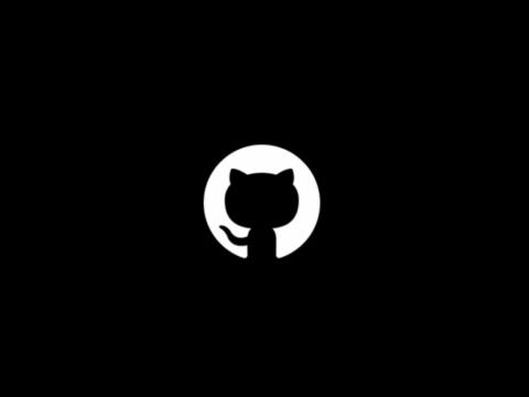 GitHub расследует криптоджекинг в своем облаке