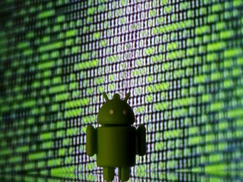 Популярные Android-приложения подделывали показы рекламы и загрузки