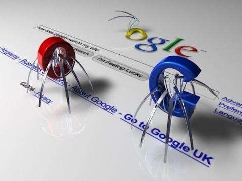 Баг в поиске Google ломал ссылки в выдаче для Safari на macOS