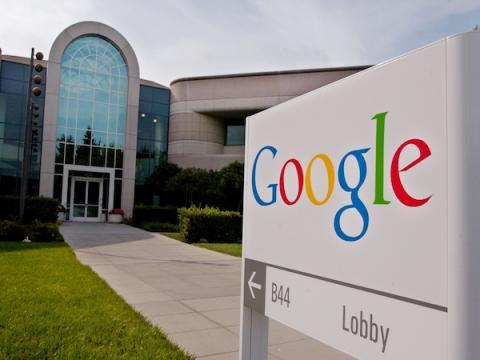 Google совершенствует инструменты безопасности в Google Cloud, G Suite