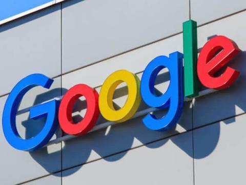 Сегодня Роскомнадзор составит протокол в отношении Google
