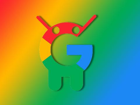 Android-приложение Google позволяло выкрасть данные пользователей