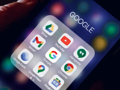 Баг Google App не давал пользователям Android звонить и принимать звонки
