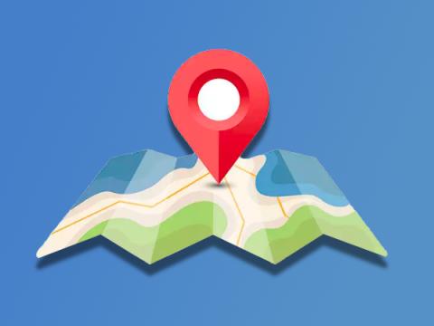 Google забанила компанию, собирающую данные геолокации Android-устройств