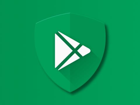 Google Play Protect провалил тест антивирусов для Android