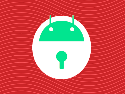 Google внедрит дополнительную функцию приватности на старых версиях Android