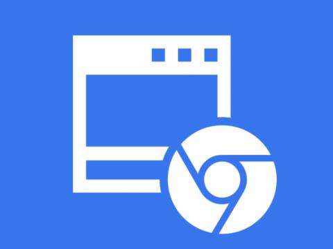 Google Chrome перенял у Windows 10 функцию защиты от эксплойтов