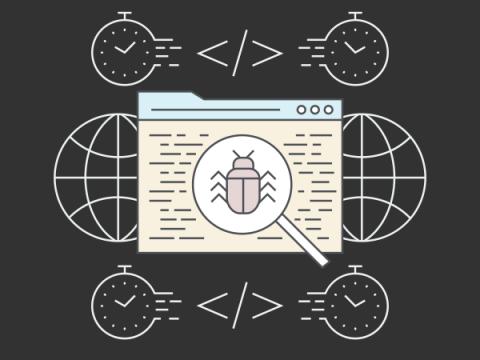 Google открыл исходный код сканера уязвимостей для корпораций-гигантов