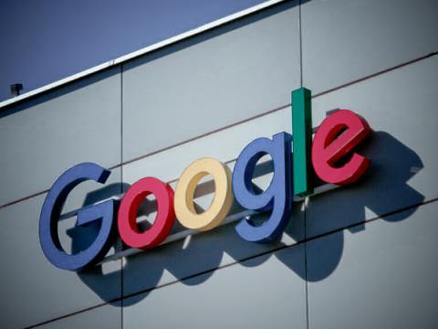 Google выдала властям США данные граждан по конкретным поисковым запросам