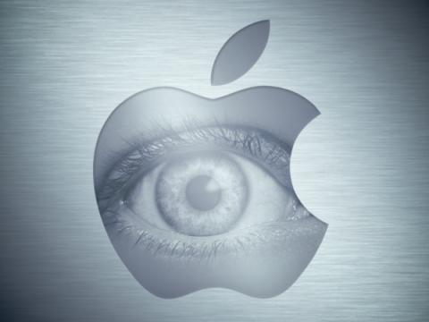 Евросоюз хотел сканировать фото на iPhone пользователей ещё до анонса Apple