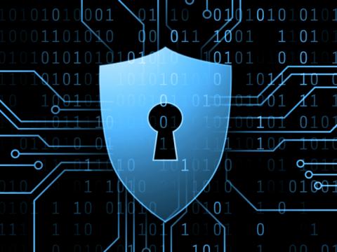 Group-IB и РОТЕК объединили усилия по обеспечению безопасности КИИ