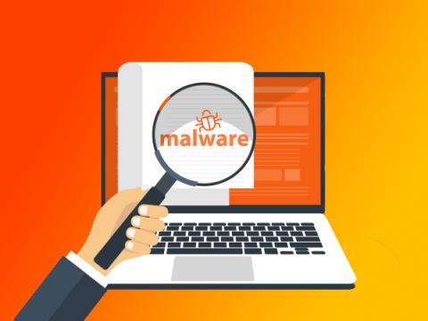 Взломанные IIS-серверы пугают устаревшим сертификатом и устанавливают RAT