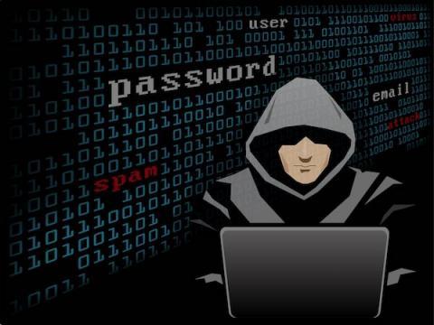 Хакер из Волгограда атаковал краснодарские СМИ
