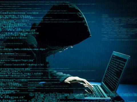 Криминальный сервис для DDoS-атак оказался взломан обиженным хакером