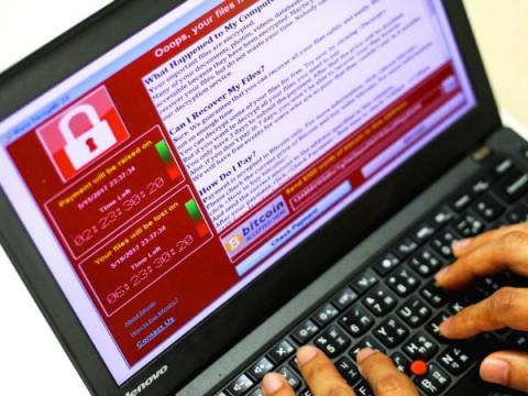 Северная Корея отвергла обвинения в причастности к вирусу WannaCry