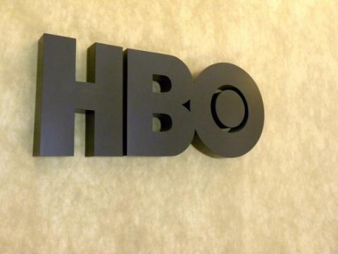 WP: минюст США подозревает Иран во взломе телесети HBO